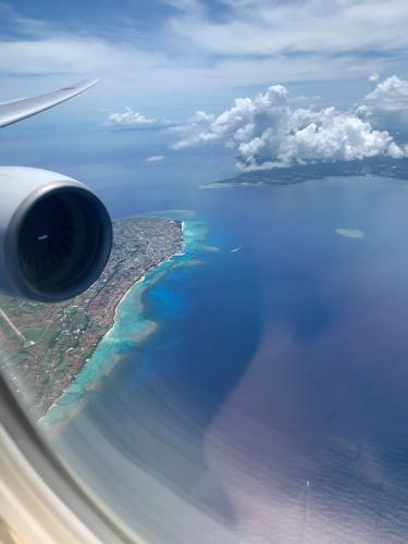 旅最大の目的は、飛行機です_b0228252_11291354.jpg