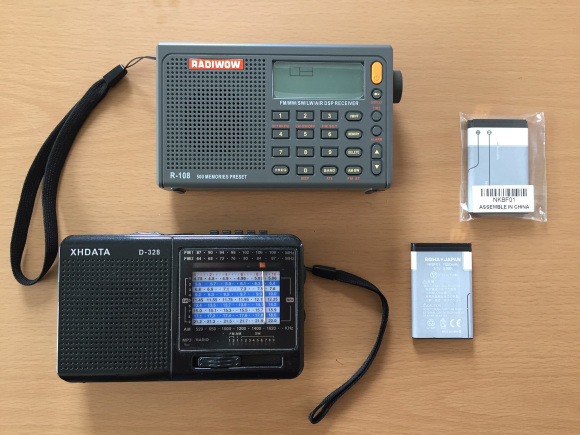 BL-5C電池を購入_c0077964_09545455.jpg