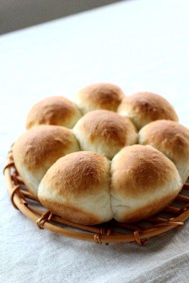 こねないパンレシピ「しゃもじdeパン」_f0224568_12074826.jpg