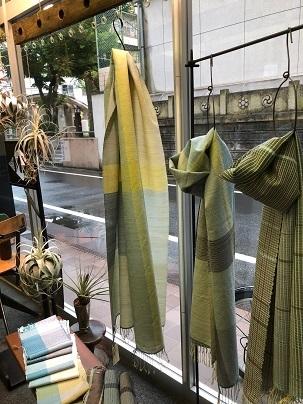 増孝商店・夏場所、本日より始まりました。_f0177373_17513460.jpg