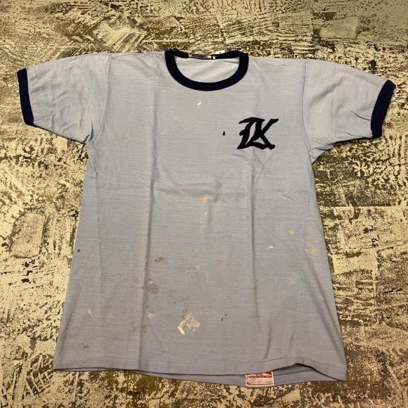 """7月29日(水)マグネッツ大阪店ヴィンテージTシャツラボ入荷!! #2 Ringer T-Shirt編! BSA,\""""Jimmy Carter\""""&Bobby Riggs!!_c0078587_18160589.jpg"""
