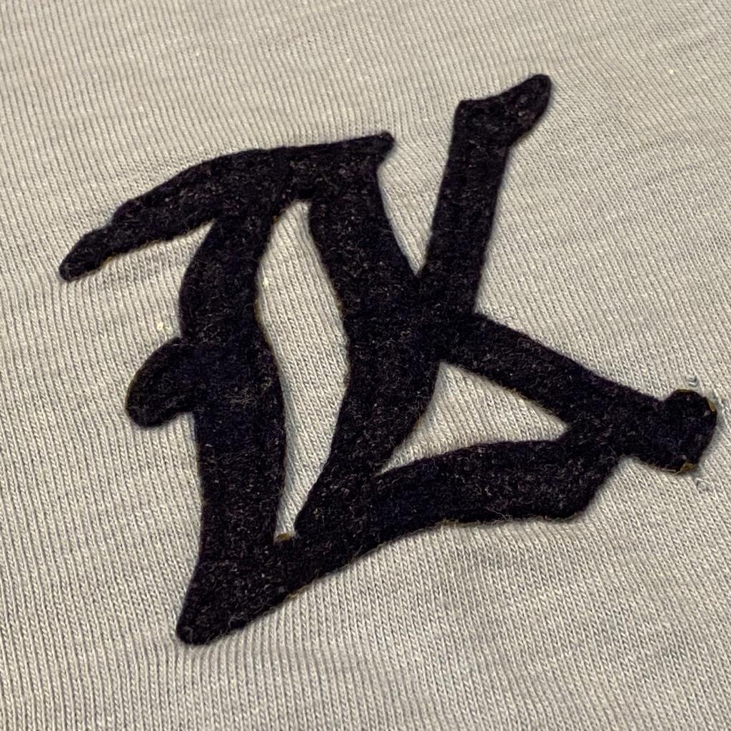 """7月29日(水)マグネッツ大阪店ヴィンテージTシャツラボ入荷!! #2 Ringer T-Shirt編! BSA,\""""Jimmy Carter\""""&Bobby Riggs!!_c0078587_18164004.jpg"""