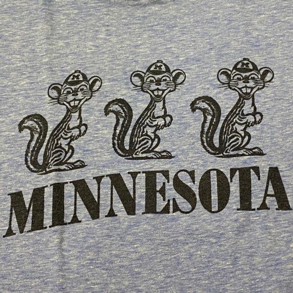 """7月29日(水)マグネッツ大阪店ヴィンテージTシャツラボ入荷!! #2 Ringer T-Shirt編! BSA,\""""Jimmy Carter\""""&Bobby Riggs!!_c0078587_18355735.jpg"""