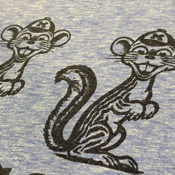 """7月29日(水)マグネッツ大阪店ヴィンテージTシャツラボ入荷!! #2 Ringer T-Shirt編! BSA,\""""Jimmy Carter\""""&Bobby Riggs!!_c0078587_18355771.jpg"""