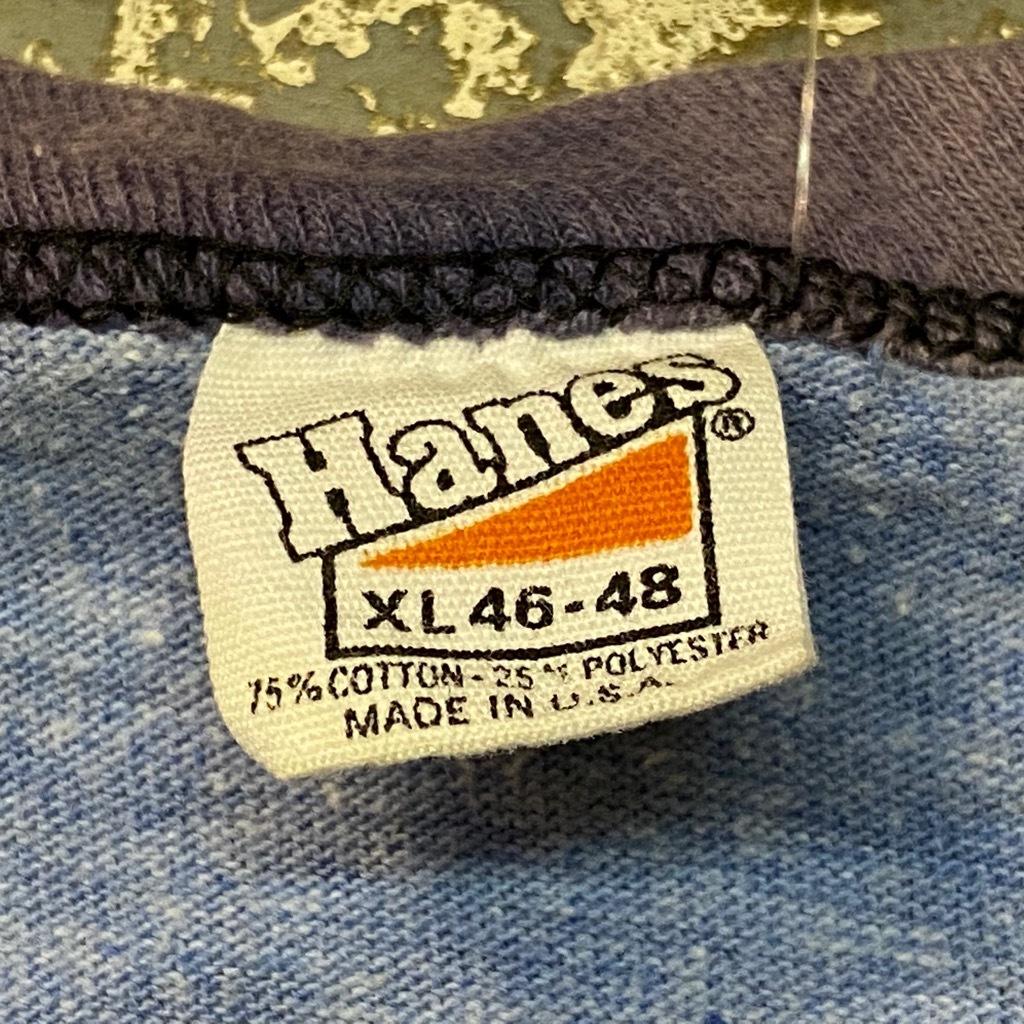 """7月29日(水)マグネッツ大阪店ヴィンテージTシャツラボ入荷!! #2 Ringer T-Shirt編! BSA,\""""Jimmy Carter\""""&Bobby Riggs!!_c0078587_18372720.jpg"""