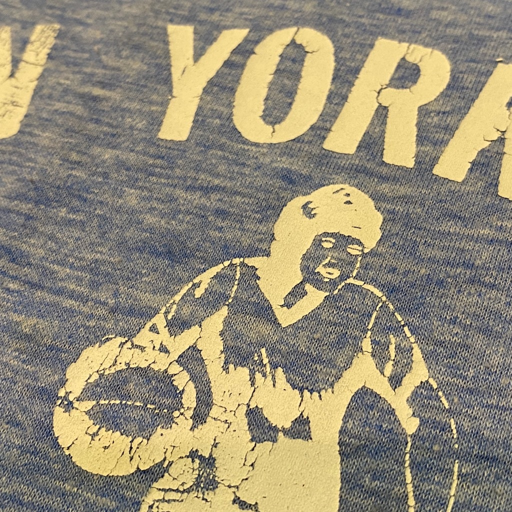 """7月29日(水)マグネッツ大阪店ヴィンテージTシャツラボ入荷!! #2 Ringer T-Shirt編! BSA,\""""Jimmy Carter\""""&Bobby Riggs!!_c0078587_18374309.jpg"""