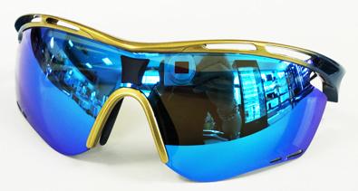 RUDYPROJECT(ルディープロジェクト)1眼スポーツサングラスTRALYX(トラリクス)全視界度付きダイレクトスポーツレンズ対応開始!_c0003493_16554329.jpg