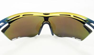 RUDYPROJECT(ルディープロジェクト)1眼スポーツサングラスTRALYX(トラリクス)全視界度付きダイレクトスポーツレンズ対応開始!_c0003493_16570058.jpg