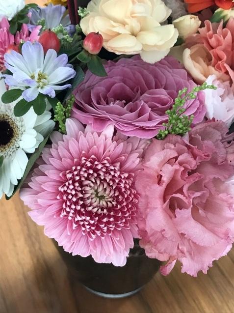 花に囲まれた連休中_f0130693_15484127.jpeg