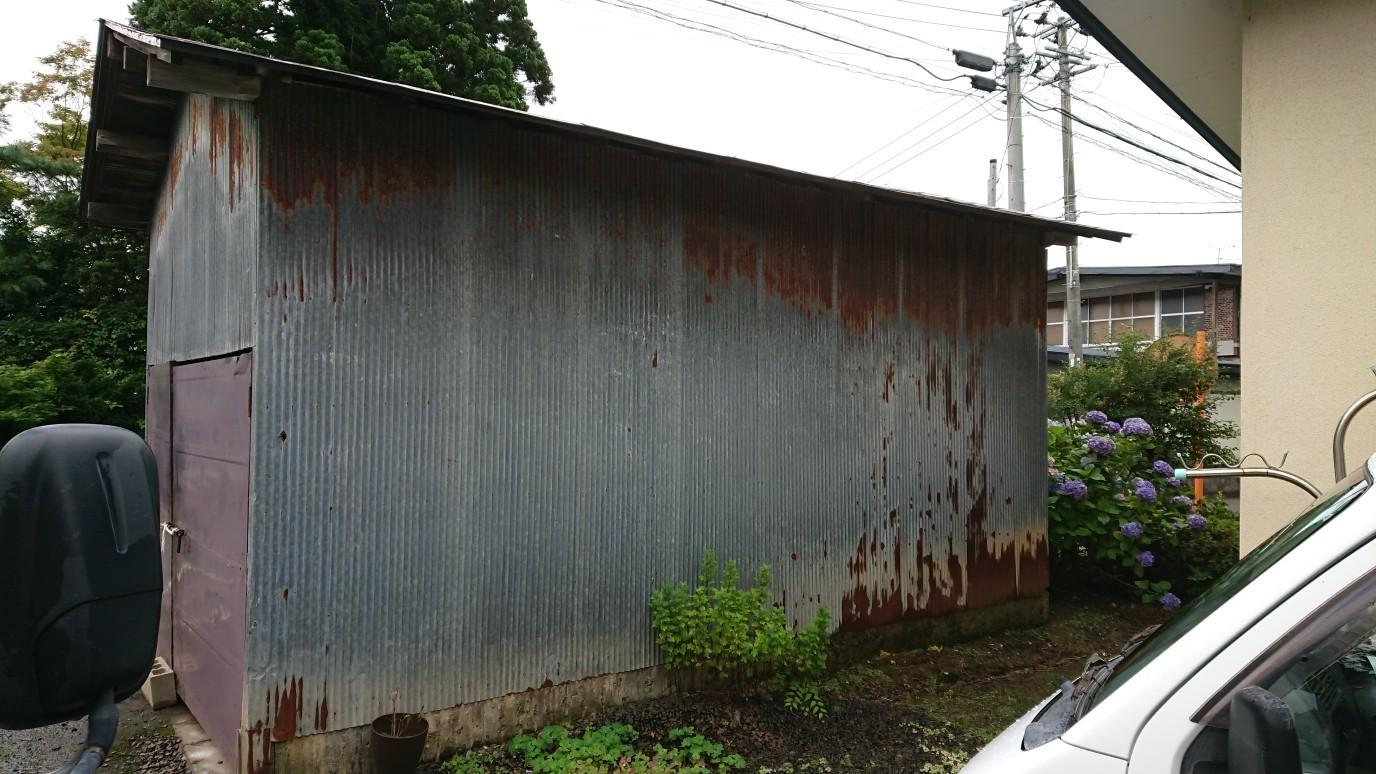 小屋外壁張替え_f0150893_17483115.jpeg