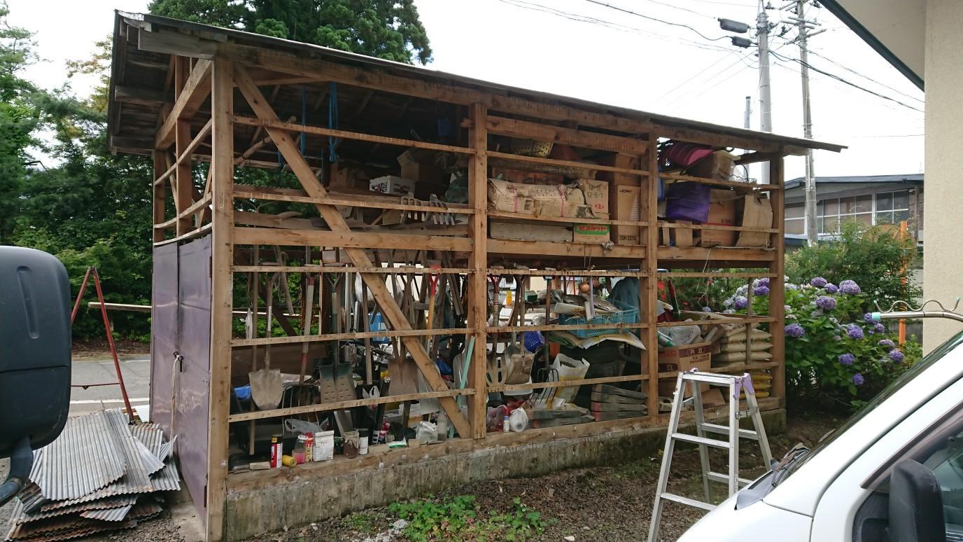 小屋外壁張替え_f0150893_17495025.jpeg