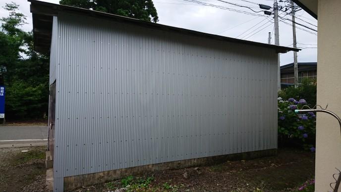 小屋外壁張替え_f0150893_17510895.jpeg