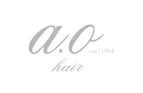 マスク着用のお願い  /   Hair a.o_d0135801_18104115.png