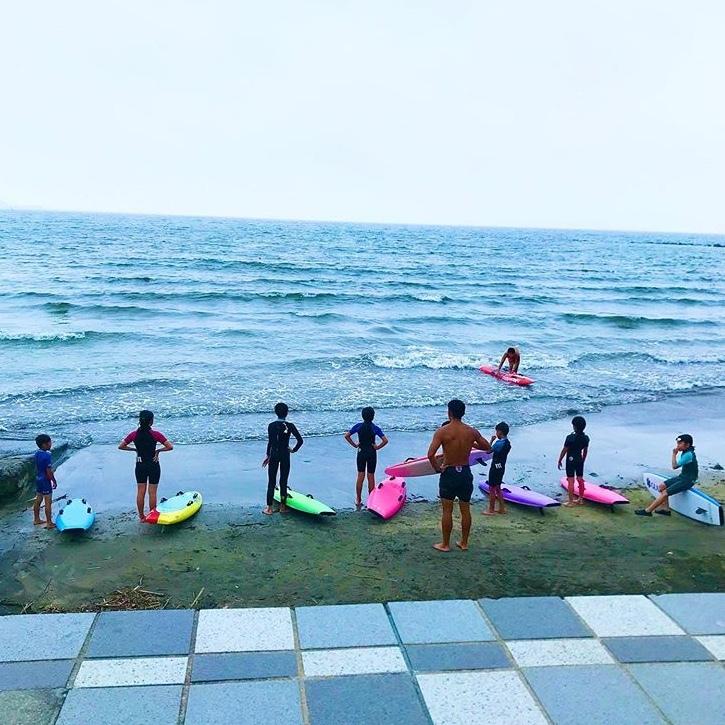 海の日・スポーツの日_a0233202_13360271.jpeg