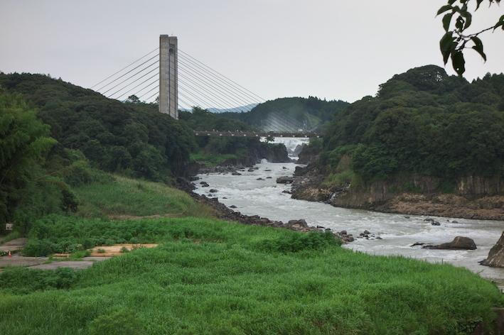 梅雨散歩_e0271409_11013193.jpg