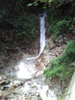 金剛山の向こう側(岡)_f0354314_20545209.jpg