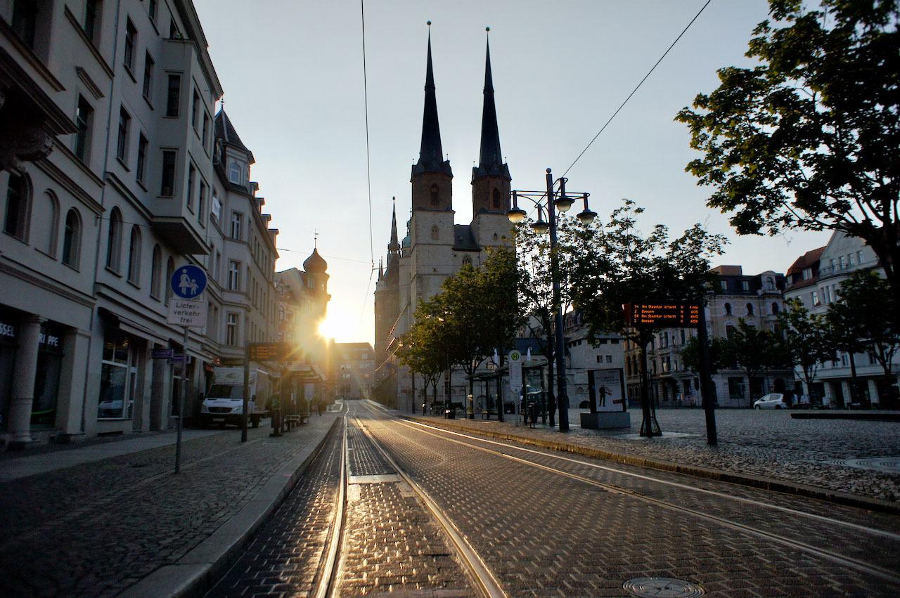 ドイツ北東部巡りの旅で見かけた文字_e0175918_22225854.jpg