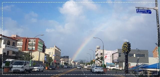 🎵 梅雨明け 🎵_a0115924_21101296.jpg