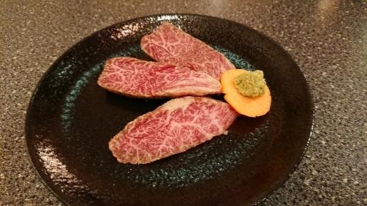 焼肉レストラン大日亭 青江店_d0030026_23021694.jpg