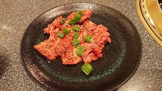 焼肉レストラン大日亭 青江店_d0030026_23023307.jpg