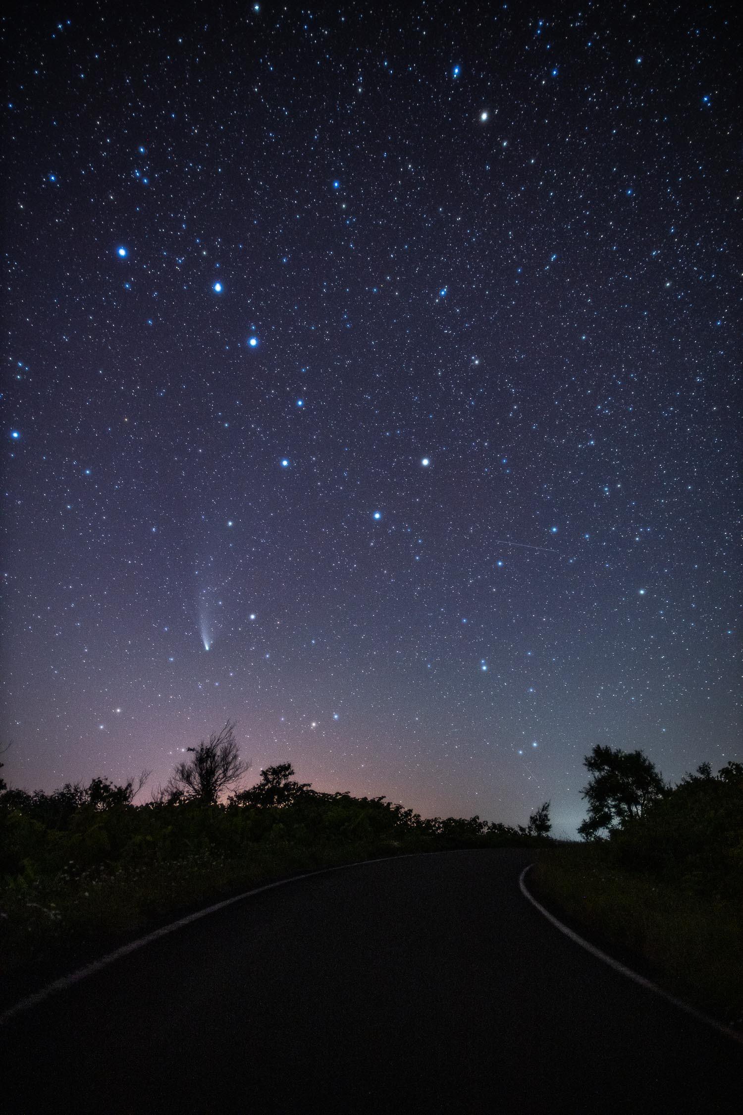 ネオワイズ彗星ラスト_b0243727_18381011.jpg