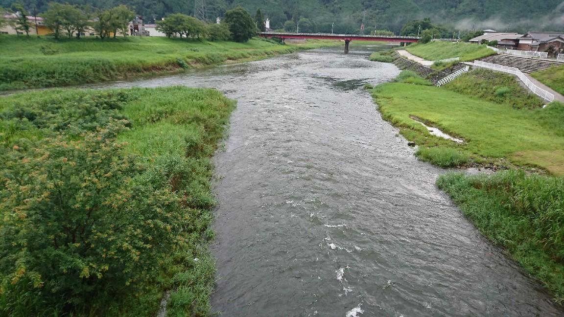 7月26日 河川情報。午..._c0266737_06211859.jpg