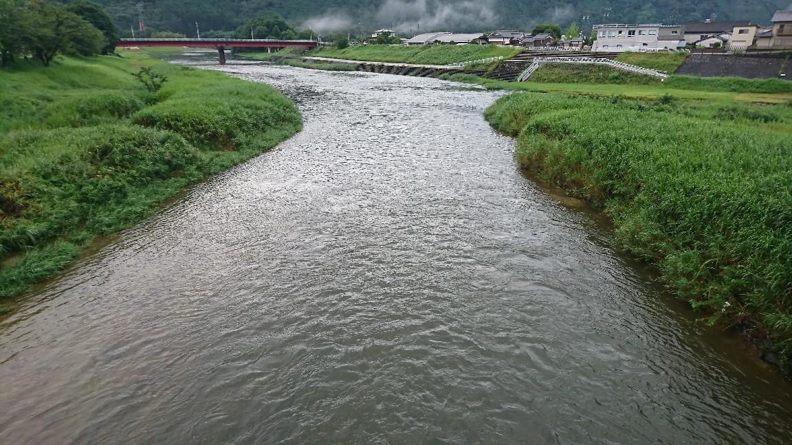 7月26日 河川情報。午..._c0266737_06211897.jpg