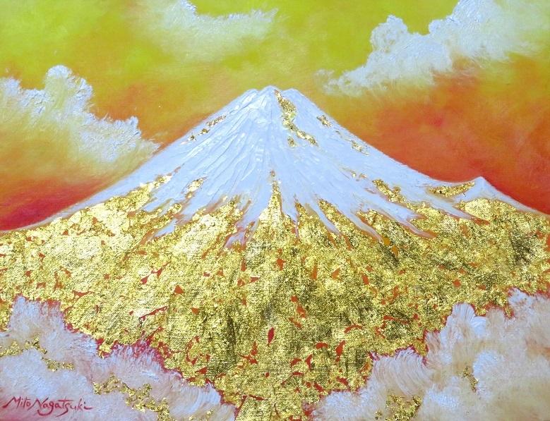 日本美術家連盟 入会が承諾されました_b0089338_17204995.jpg