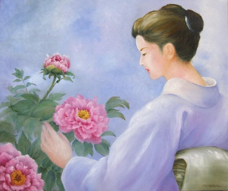 日本美術家連盟 入会が承諾されました_b0089338_17205629.jpg