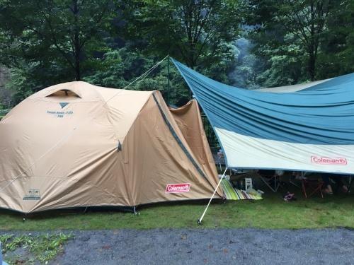 キャンプでリフレッシュ_c0201749_23123575.jpeg