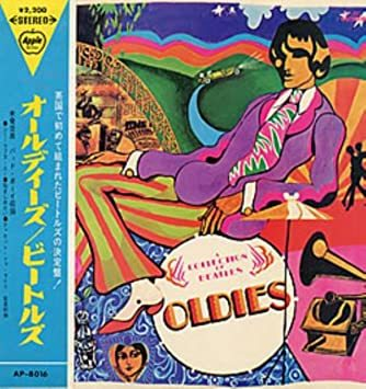 """SOLEIL mania :  №.8 \""""Collector\'s Guide (1) debut single\""""_f0057849_01102341.jpg"""