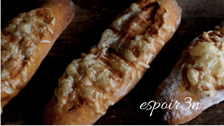 NEW!!ココナッツミルク食パン_c0162653_13401724.jpg