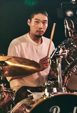 2020/7/26「ドラム講師カイ先生の口癖」_e0242155_19034368.jpg