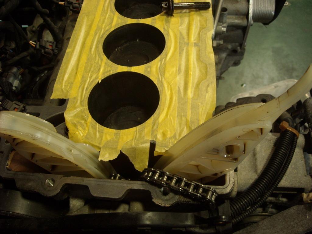 BMW ミニの修理_c0199873_10013882.jpg