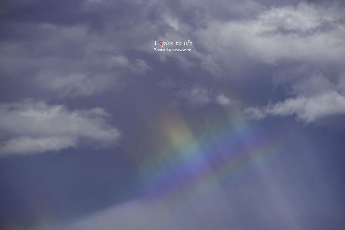 虹の向こう側_f0326278_20381885.jpg