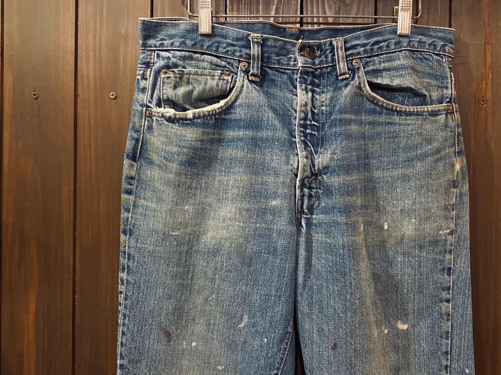 マグネッツ神戸店 Saddle Man Jeans!_c0078587_12330422.jpg