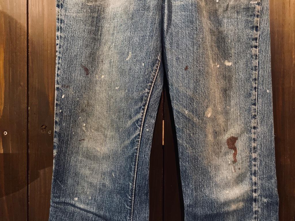 マグネッツ神戸店 Saddle Man Jeans!_c0078587_12330518.jpg
