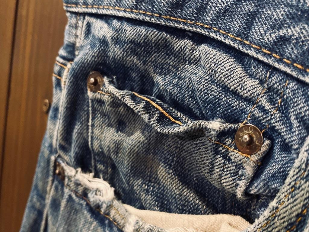 マグネッツ神戸店 Saddle Man Jeans!_c0078587_12330535.jpg