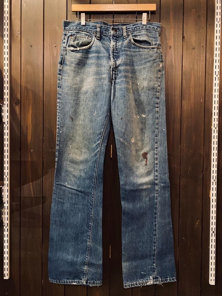マグネッツ神戸店 Saddle Man Jeans!_c0078587_12330618.jpg