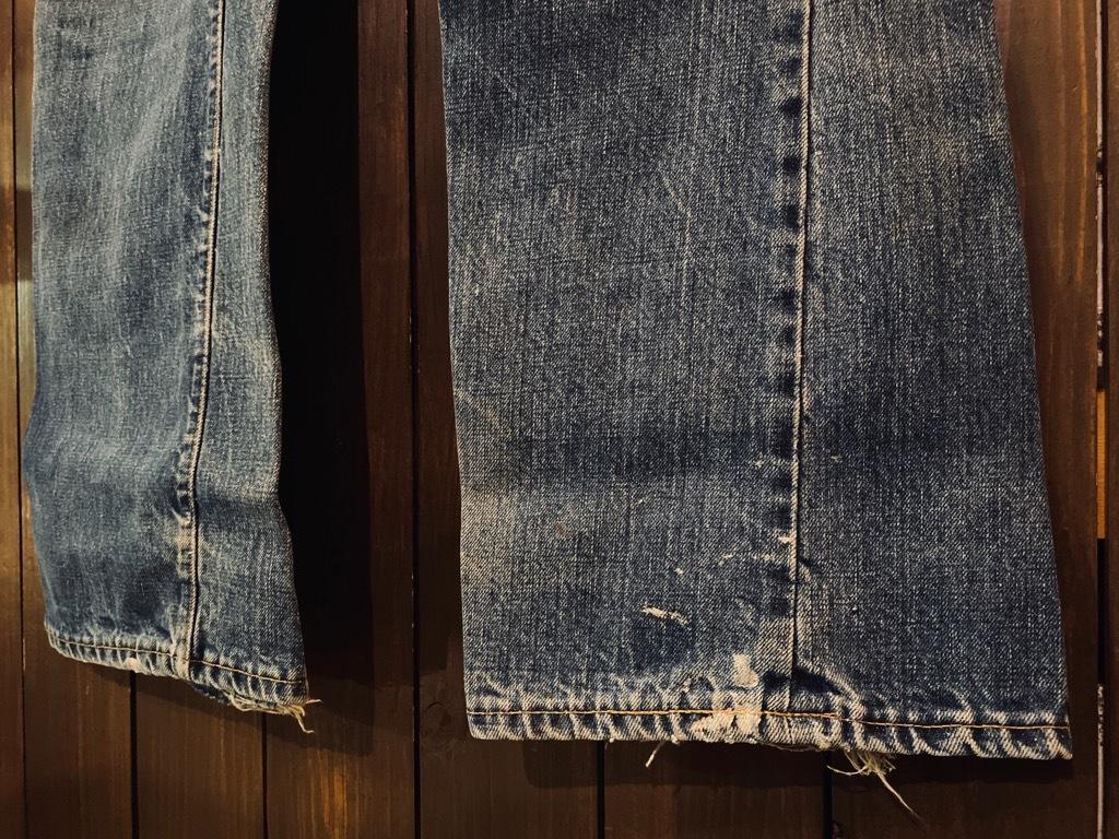 マグネッツ神戸店 Saddle Man Jeans!_c0078587_12330664.jpg