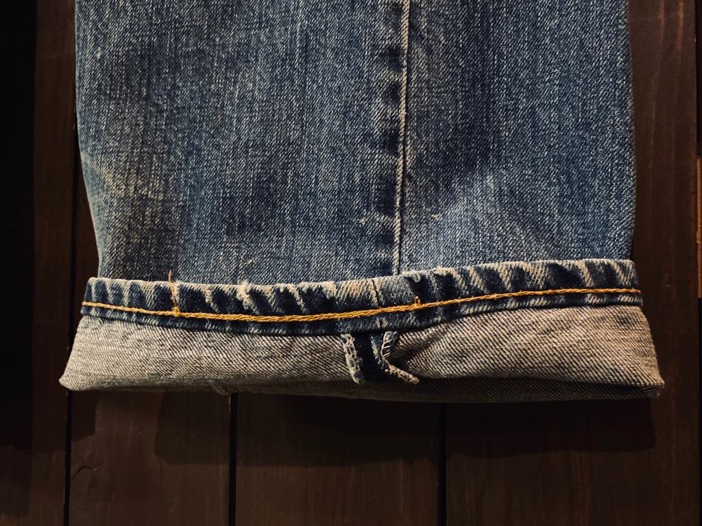 マグネッツ神戸店 Saddle Man Jeans!_c0078587_12330670.jpg