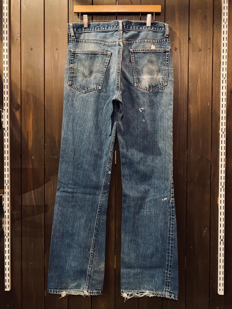 マグネッツ神戸店 Saddle Man Jeans!_c0078587_12330676.jpg