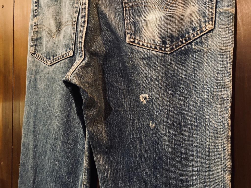 マグネッツ神戸店 Saddle Man Jeans!_c0078587_12333129.jpg