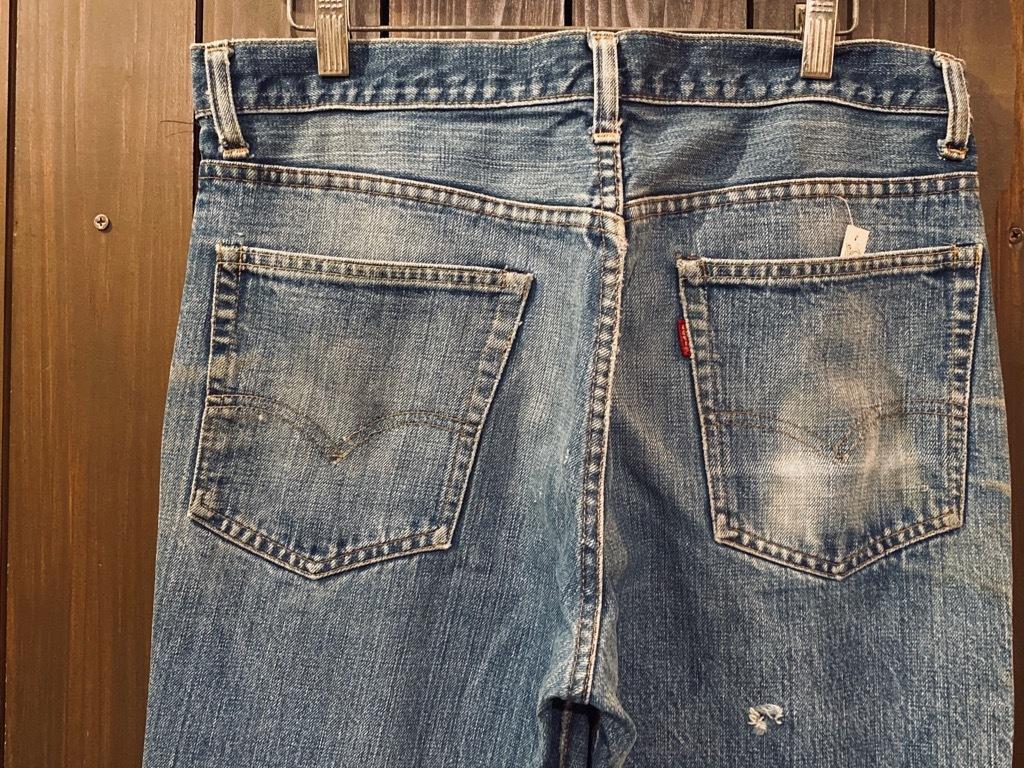 マグネッツ神戸店 Saddle Man Jeans!_c0078587_12333214.jpg
