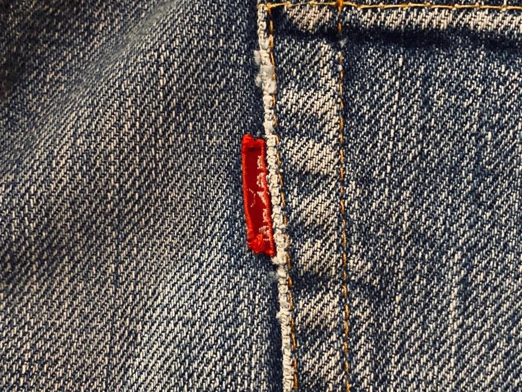 マグネッツ神戸店 Saddle Man Jeans!_c0078587_12333250.jpg