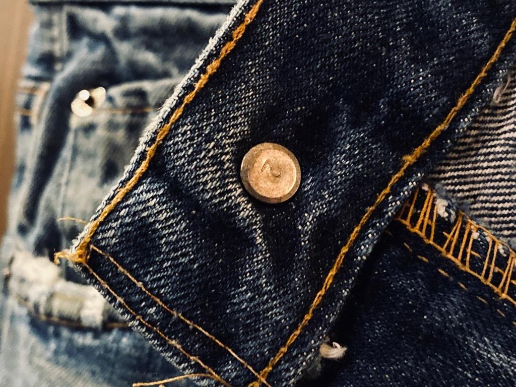 マグネッツ神戸店 Saddle Man Jeans!_c0078587_12333344.jpg