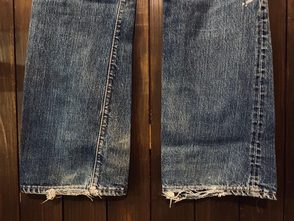 マグネッツ神戸店 Saddle Man Jeans!_c0078587_12333352.jpg