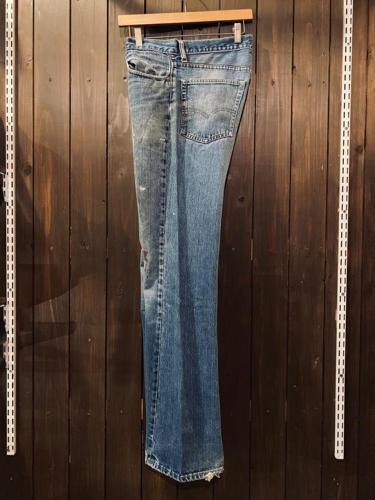 マグネッツ神戸店 Saddle Man Jeans!_c0078587_12333375.jpg