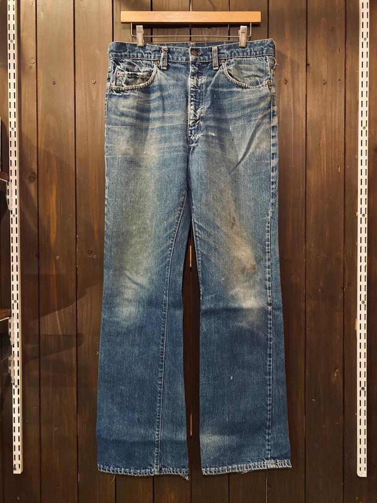 マグネッツ神戸店 Saddle Man Jeans!_c0078587_12342680.jpg