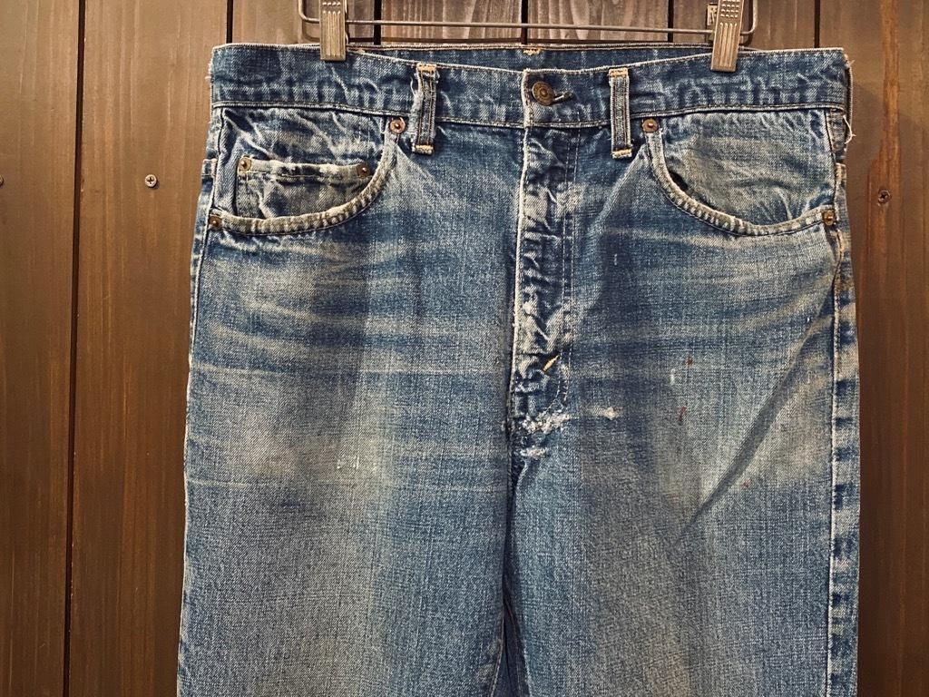 マグネッツ神戸店 Saddle Man Jeans!_c0078587_12342722.jpg